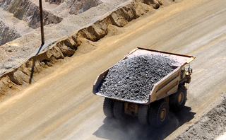 CDP: Mining giants putting $16bn at risk in climate costs