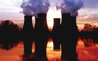Drax eyes 'coal-free future'