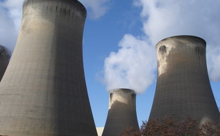 Government: UK Coal Forum has 'served its purpose and should be wound down'
