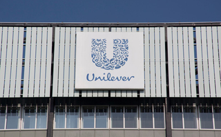 'We are at a critical juncture': Unilever demands industry action on plastic waste
