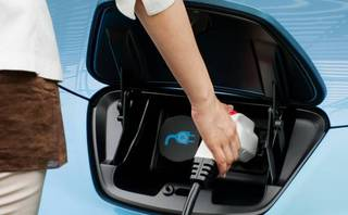 Ignore EV 'scare stories': Study finds smart charging will boost grid and cut electric car costs by £170 a year