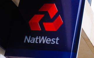 NatWest and Utilitywise reveal plan to bring an end to energy management 'smoke and mirrors'